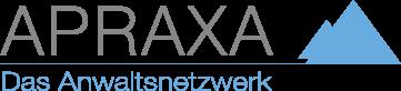 Fachanwälte für Strafrecht und Verkehrsrecht in Düsseldorf und Viersen